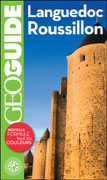 Geo Guide Languedoc Roussillon